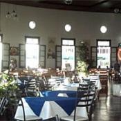 Restaurante Maria de São Pedro